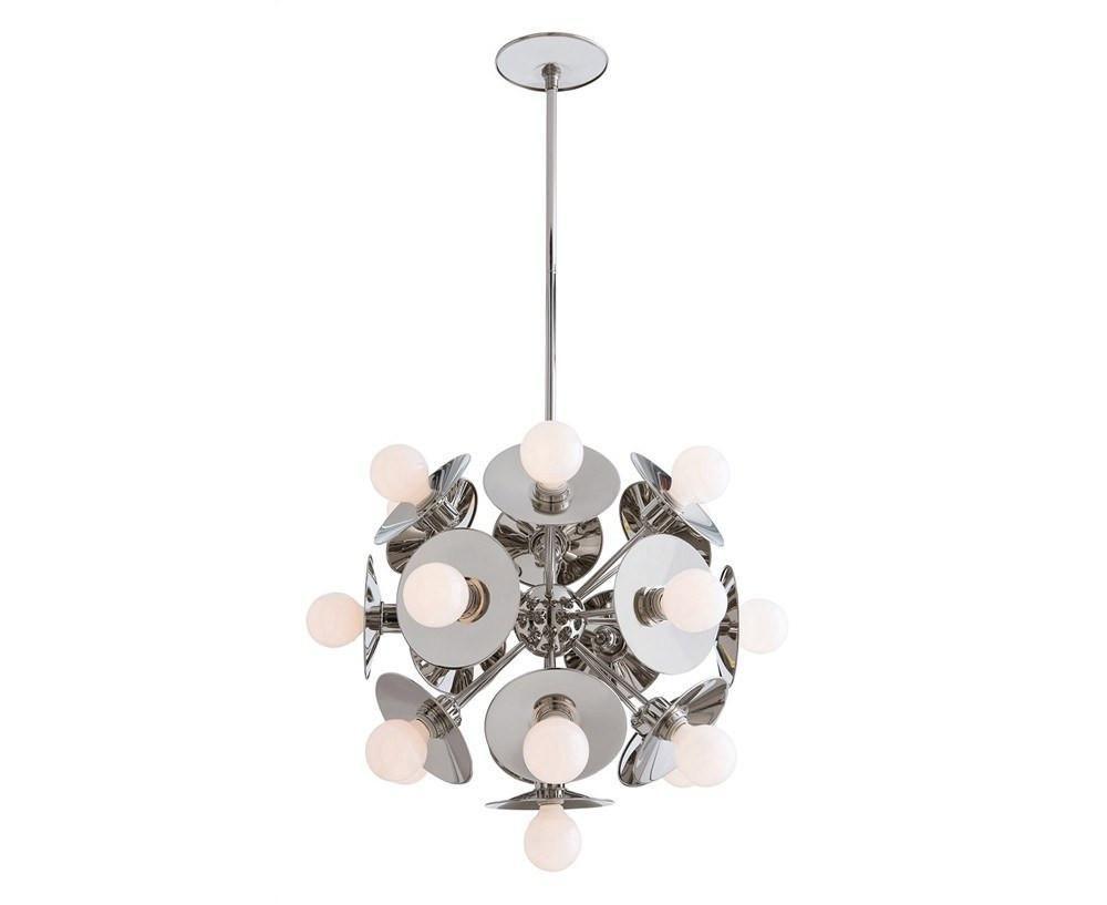 Keegan small chandelier dshop lighting pinterest chandeliers keegan small chandelier dshop arubaitofo Images