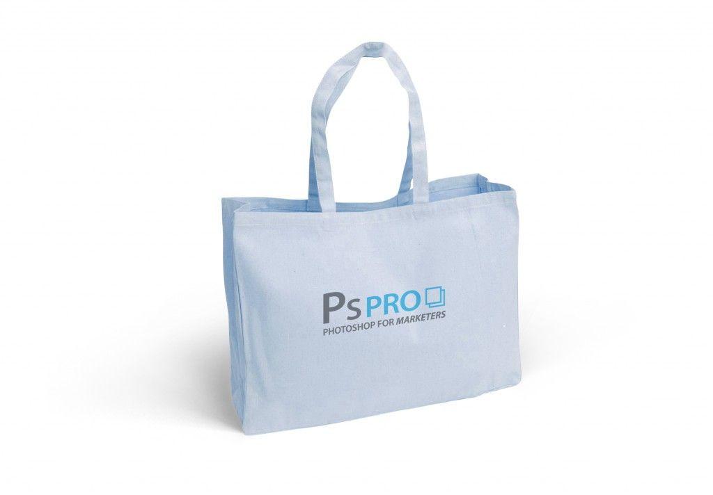 Download Free Shopping Bag Mock Up Eco Friendly Shopping Bags Bags Shopping Bag