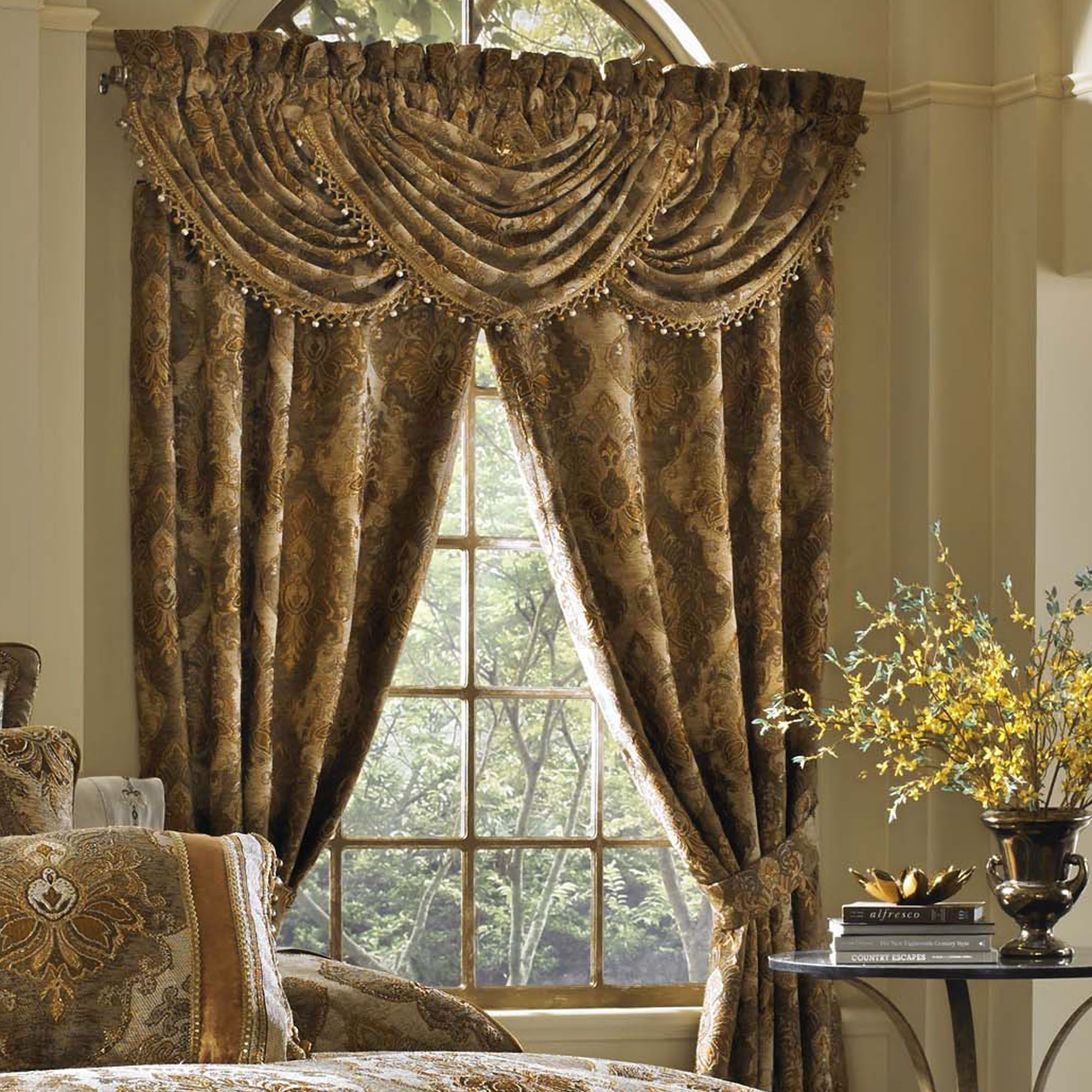 by new window york treatment j damasks queen bradshaw curtains damask pin