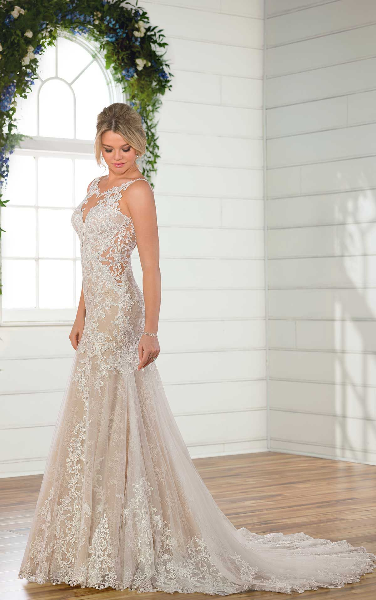 b42be937d72 Schedule your appointment at Romashka Bridal by calling 425.374.4906 ...