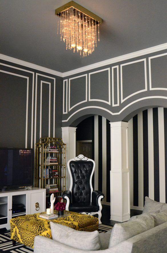 Living Room Stylish Hollywood Regency Inspired Asid Hollywood Regency  Living Room Designs Recliners Loveseat Discount Loveseat