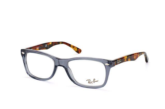 Ray Ban Rx 5228 5629 Brillen Online Bestellen Kostenlose