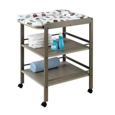 Table langer table langer table langer murale et - Table a langer murale autour de bebe ...