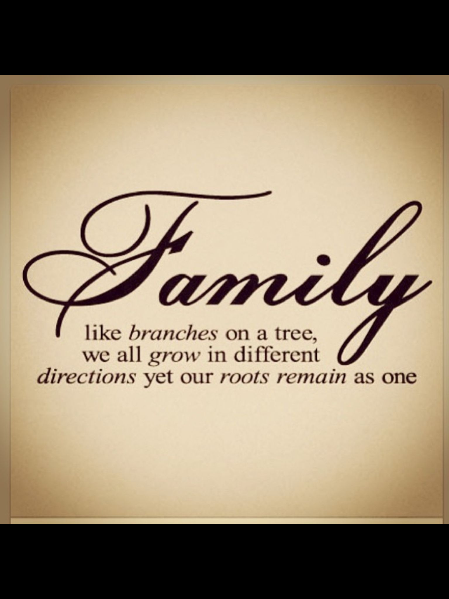 Family Mother quotes, Family quotes