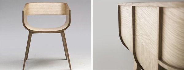 Pin by Sien Vervoort on Furniture Pinterest - design klassiker ferienwohnungen weimar