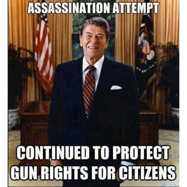 Top 100 ronald reagan quotes photos Something to think about ... #ronaldreaganquotes #ronaldreaganera See more http://wumann.com/top-100-ronald-reagan-quotes-photos/