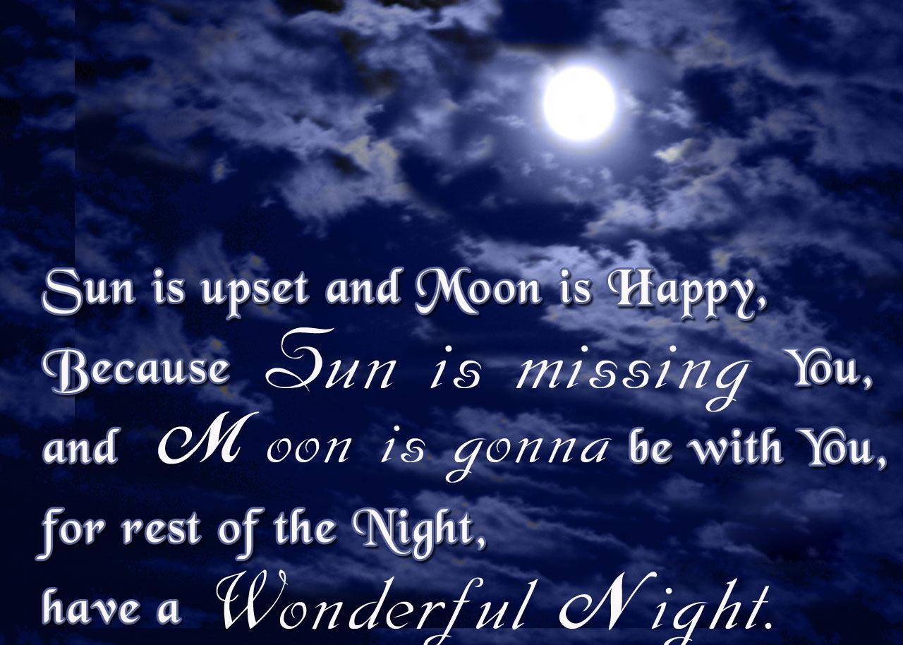 Good Night Quotes For Her Gud Nite Quotes Good Night Quotes Cute Good Night Quotes Romantic Good Night