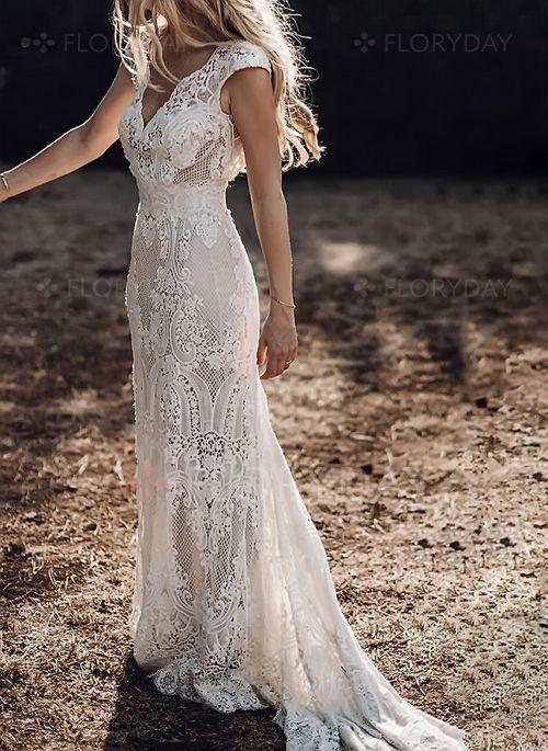 € 43.89 Dress – Sexy kurze Ärmel Uni Maxi Kleider Artikelnummer: #1281471 €…