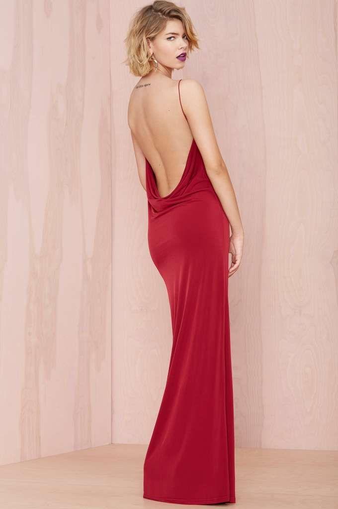 Pin de Rebecca Frost en Fashion | Pinterest | Vestiditos, Vestido ...