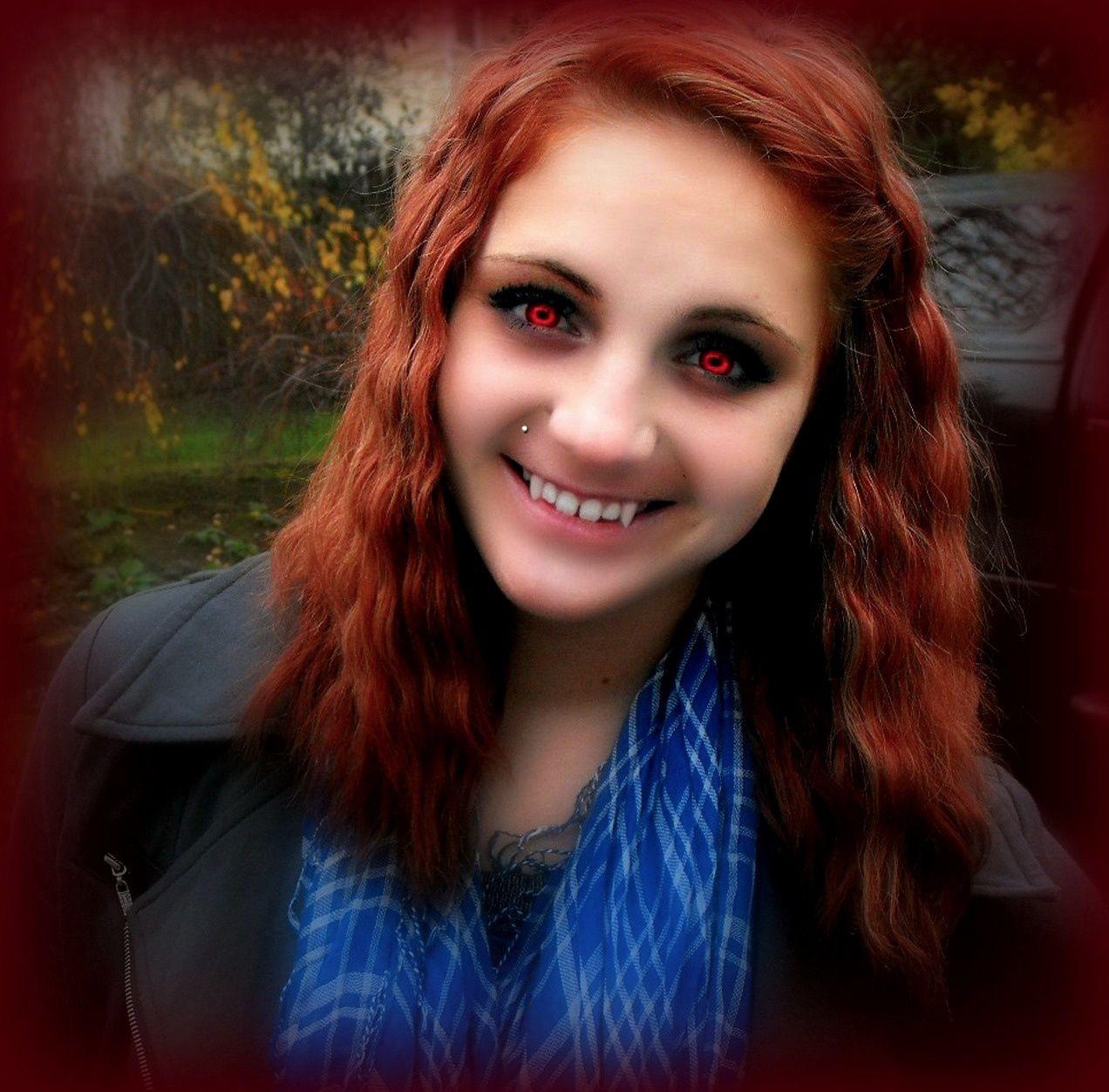 Red Hair Eye Color Statistics Best Hair Color For Dark Skin Women