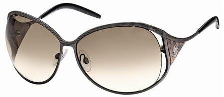 Roberto Cavalli RC574S Sunglasses Color 08F, 63mm Roberto Cavalli. $349.99