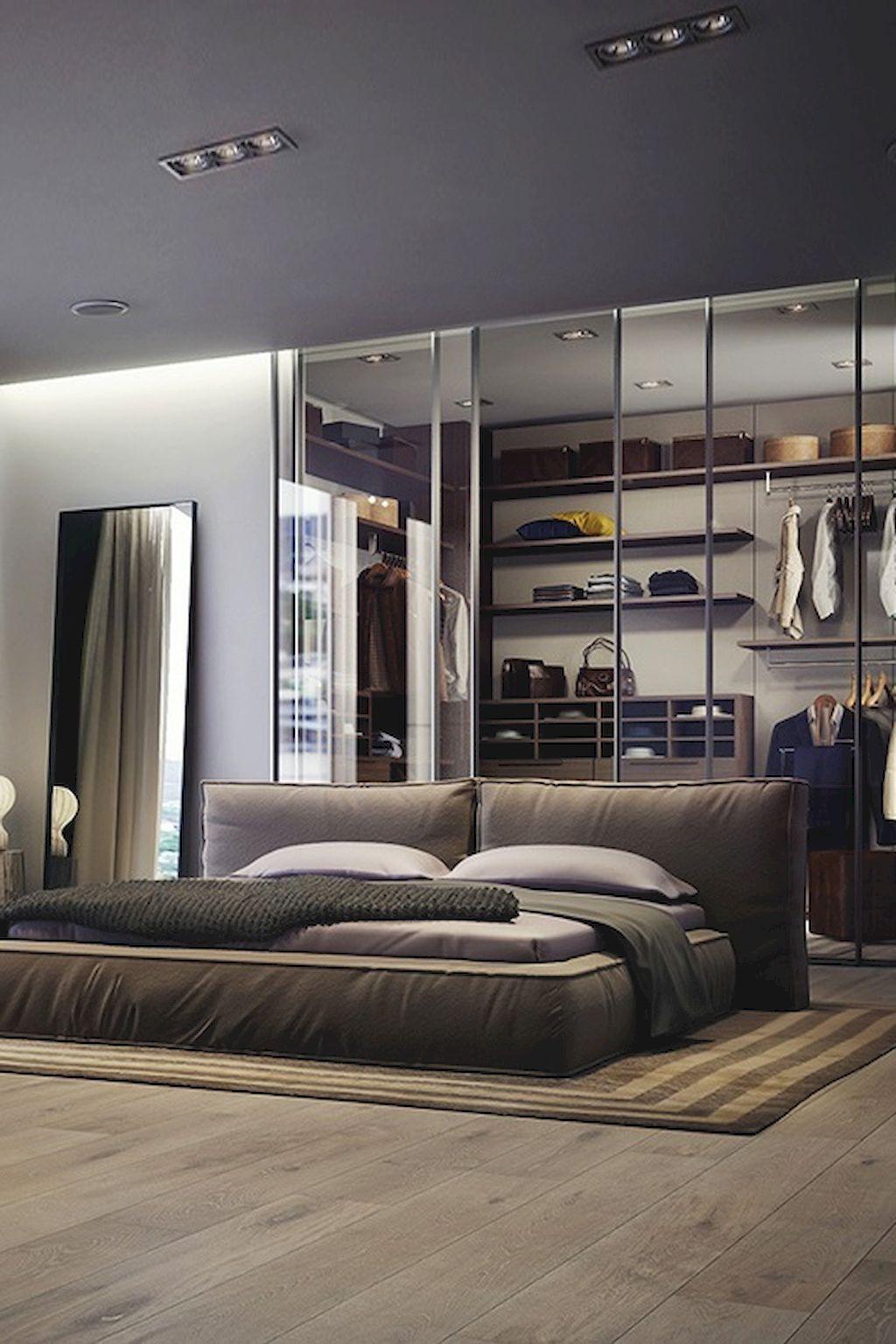 stunning modern bedroom interior ideas bedrooms modern and