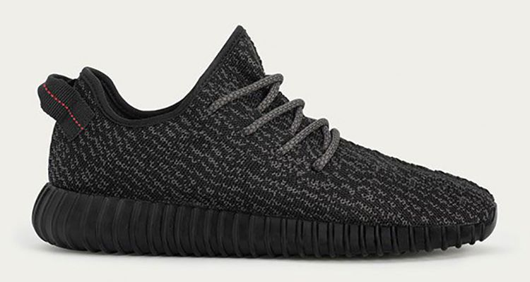 adidas yeezy comprar adidas yeezy boost 350 pirate black authentic
