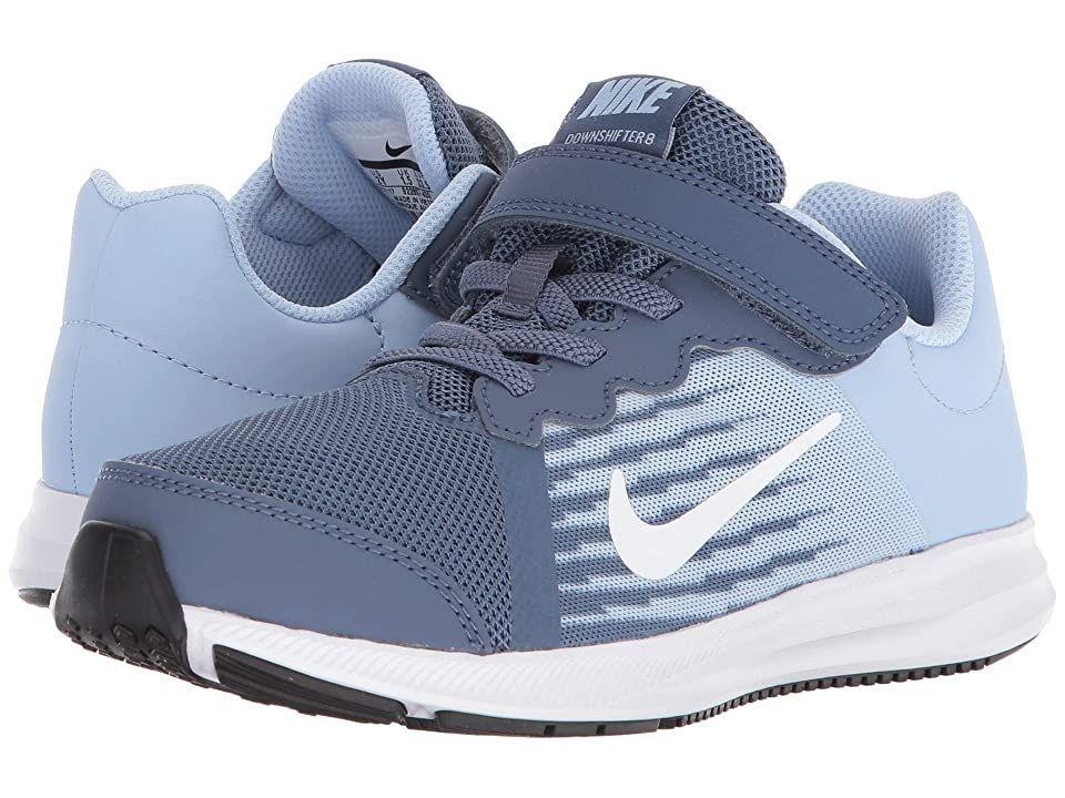 Nike Shoes 80% OFF!\u003e Nike Kids