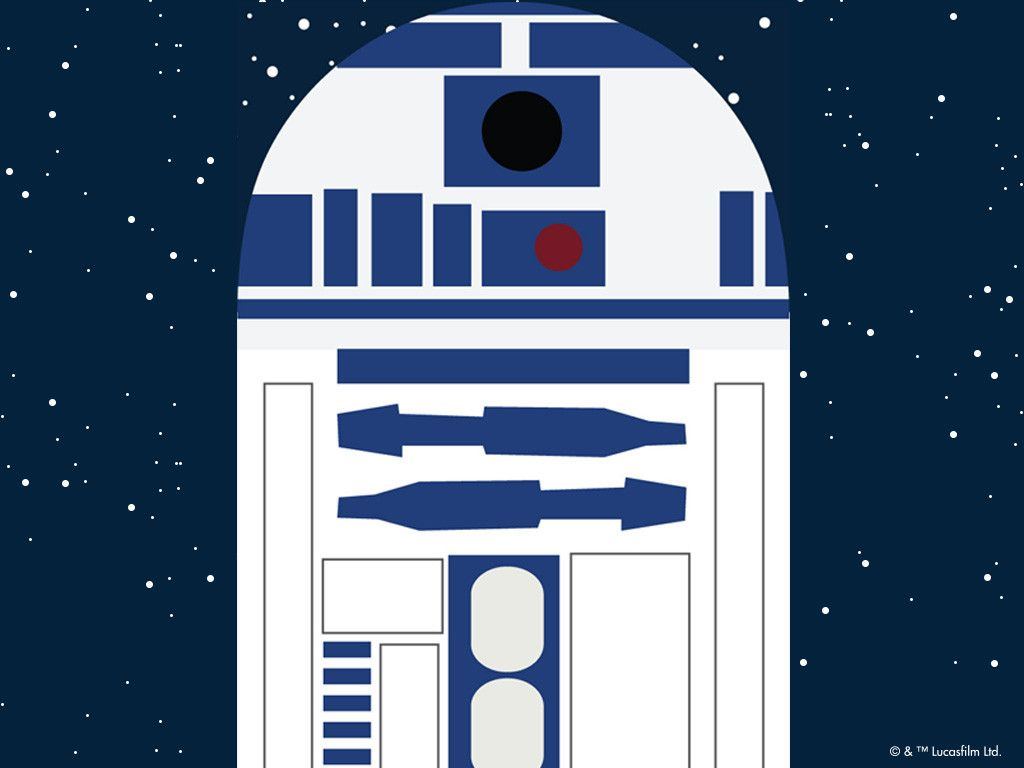 Star Wars Iphone Wallpaper Star Wars Wallpaper Iphone Iphone