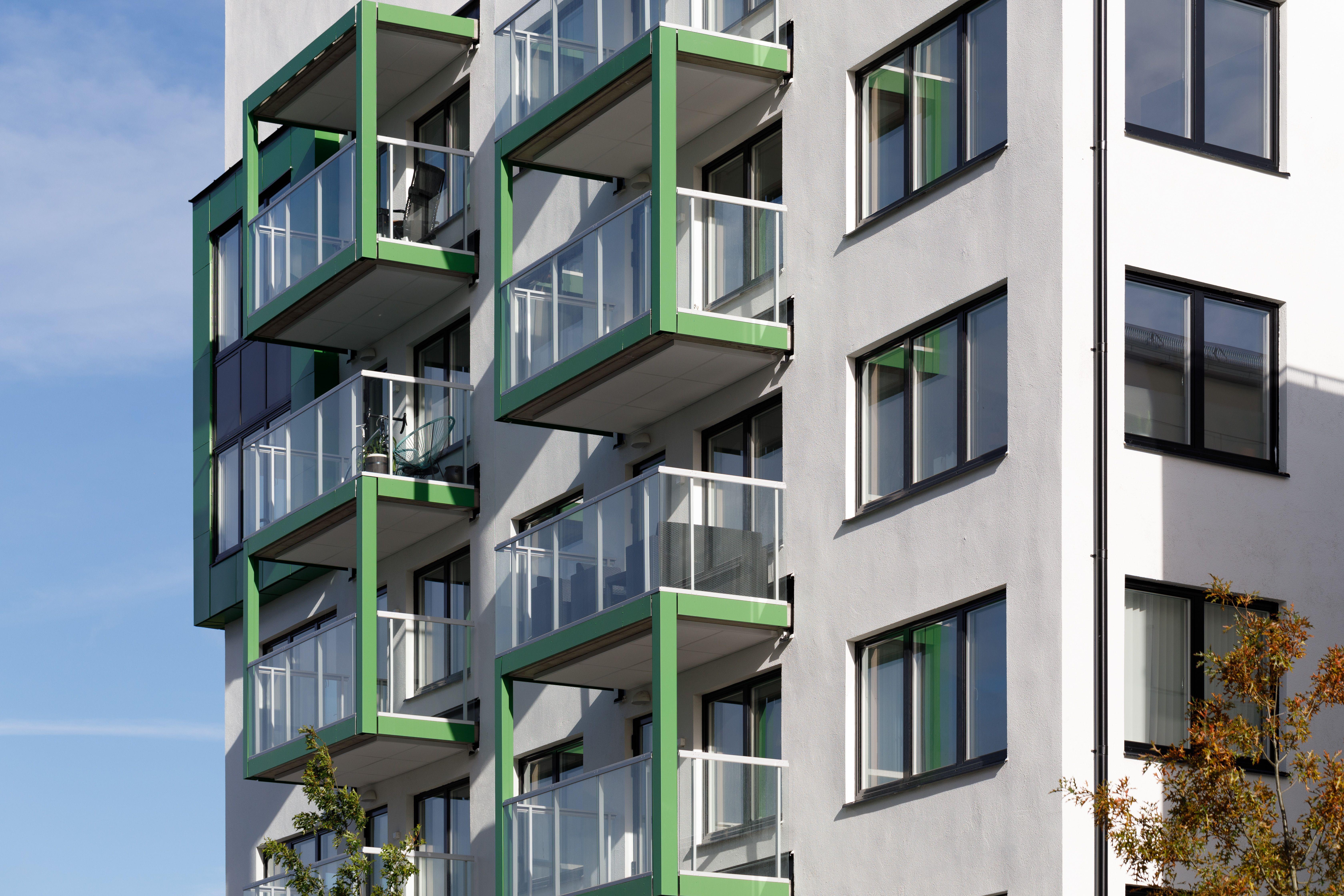 #architecture #architect #esaarkitekter #modernarchitecture
