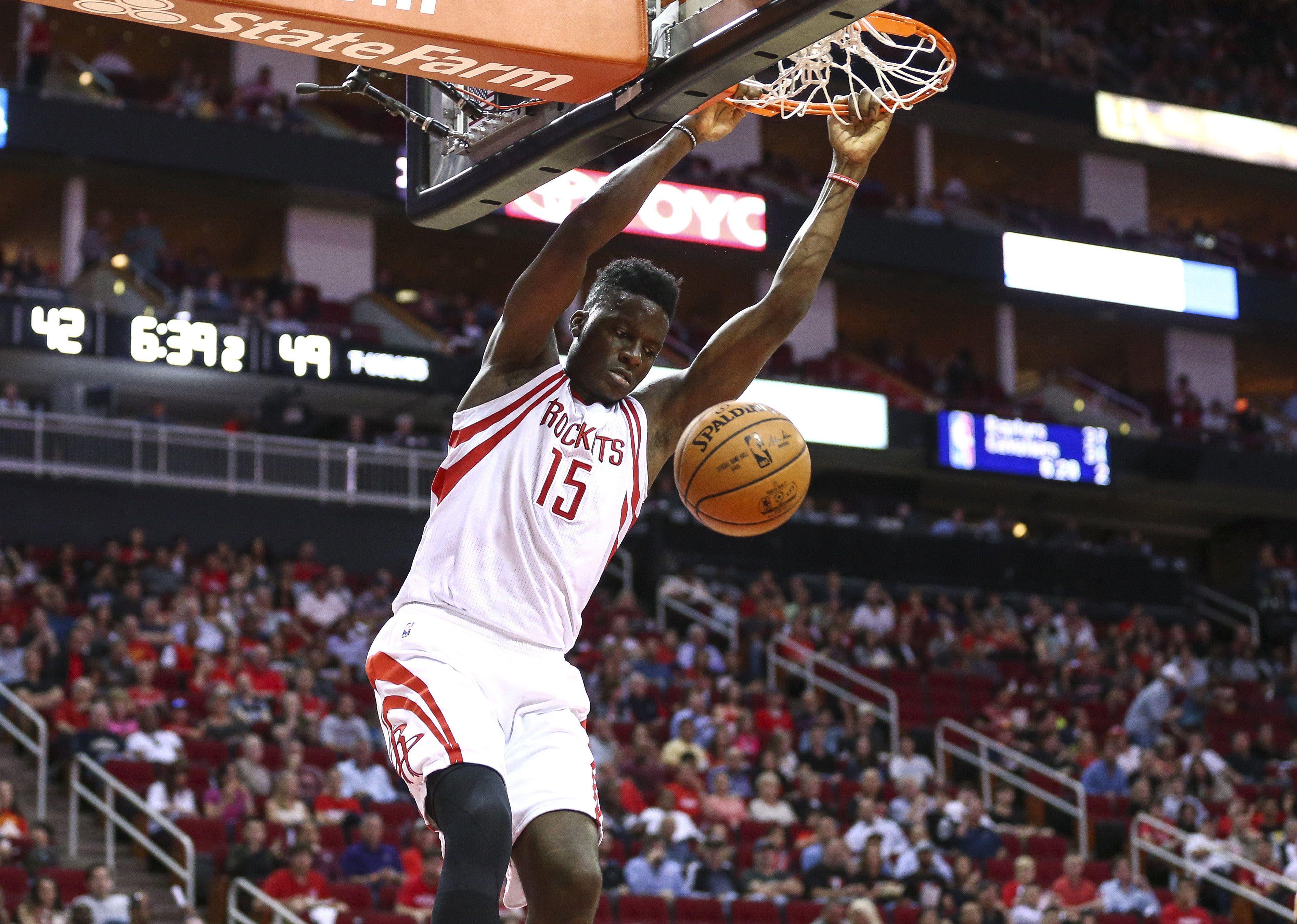 Pin on NBA Daily Fantasy Sports Articles