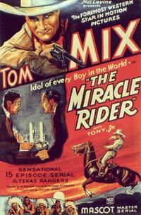 Download The Miracle Rider Full-Movie Free