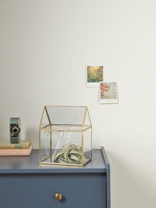 Objets déco nappe et arts de la table linge de bain ou de lit mobilier pour chambre enfant cyrillus présente sa sélection pour un intérieur chic et