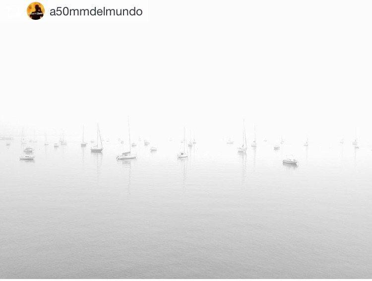 a50mmdelmundo en Descubre Getxo