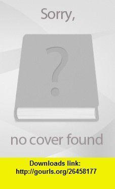Die Viertel der Reichen. Louis Aragon ,   ,  , ASIN: B005GKDSNA , tutorials , pdf , ebook , torrent , downloads , rapidshare , filesonic , hotfile , megaupload , fileserve