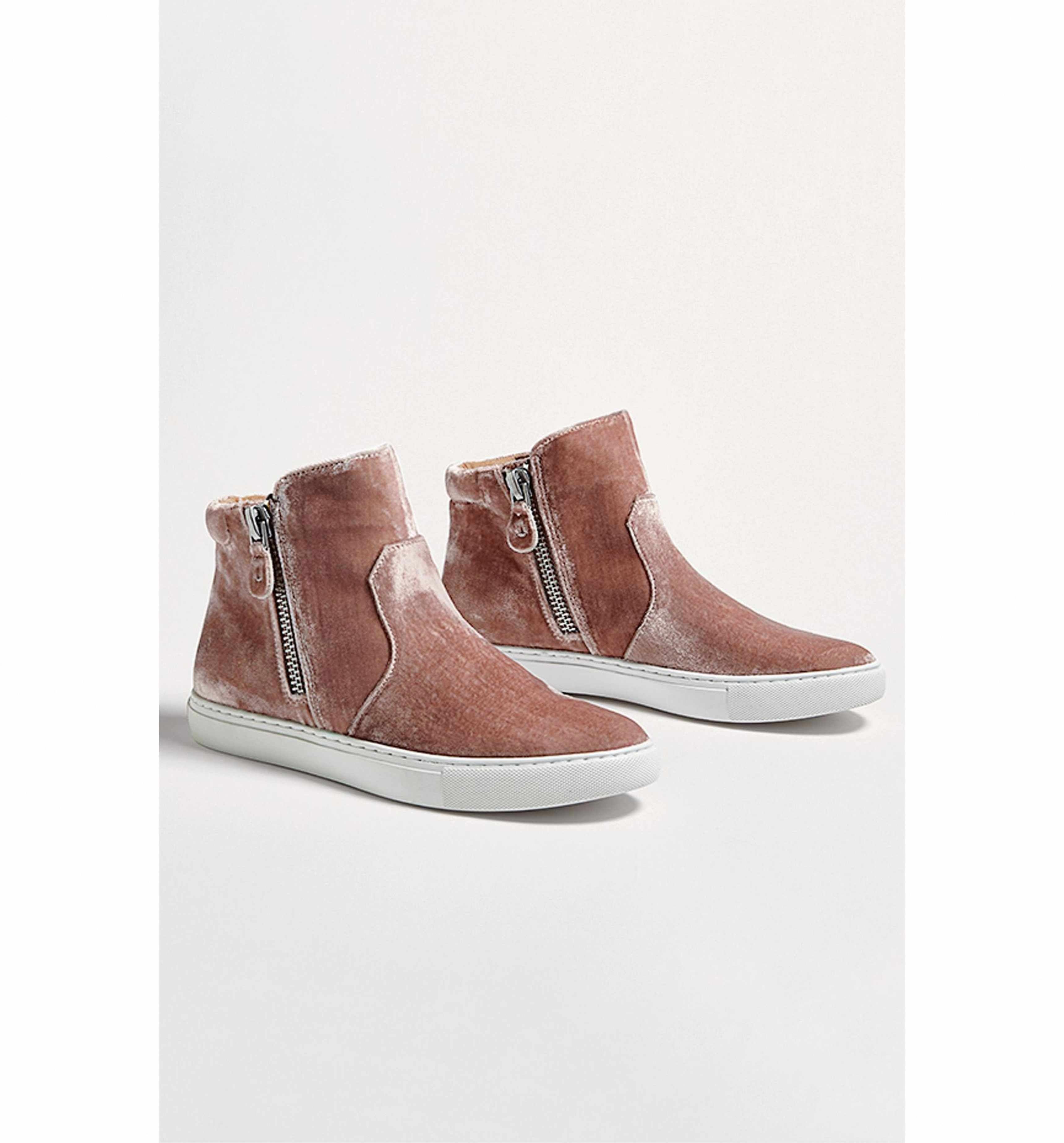 Big 5 Women S Shoes   Womens sneakers