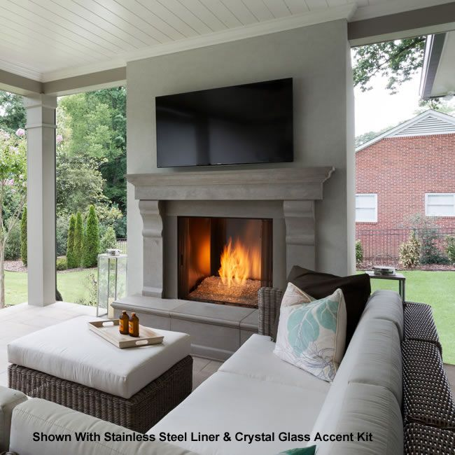 Outdoor Gas Fireplace Google Search Outdoor Gas Fireplace Gas Fireplace Fire Pit Vents