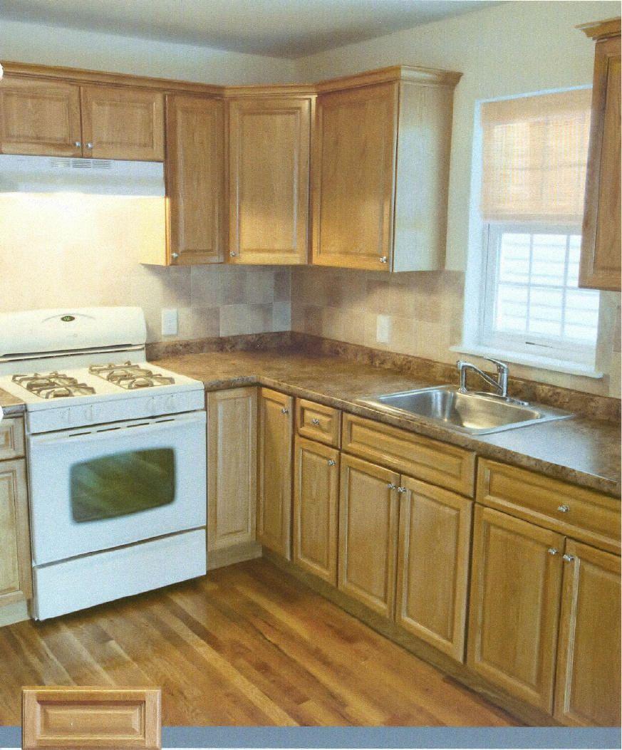 Kitchen Cabinets Yelp Kitchencabinetnames Kitchencabinetsyelp Classic Kitchen Cabinets Unfinished Kitchen Cabinets Kitchen Remodel