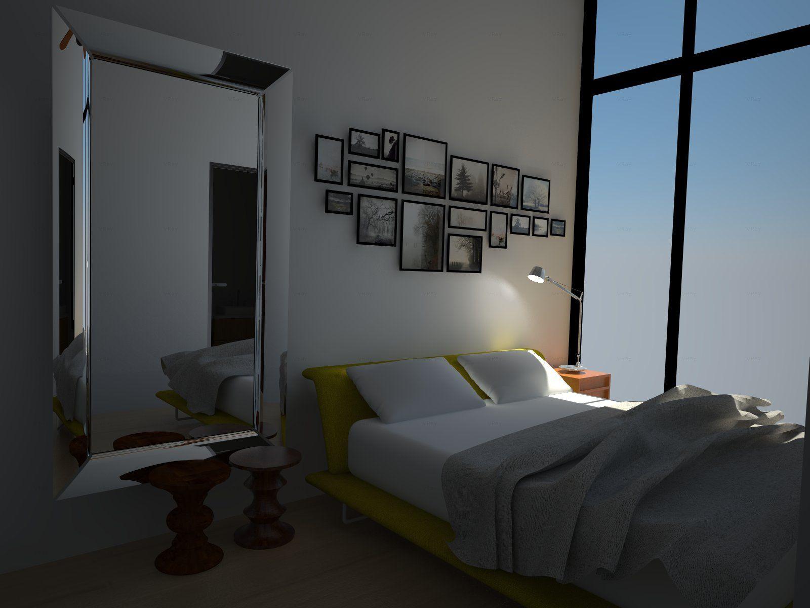 Loft apartment in kuala lumpur malaysia. the establishment which is