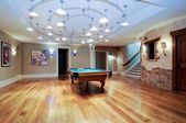 Photo of Recreational Room     Recreational Room    #Recreational #room     Recreational …