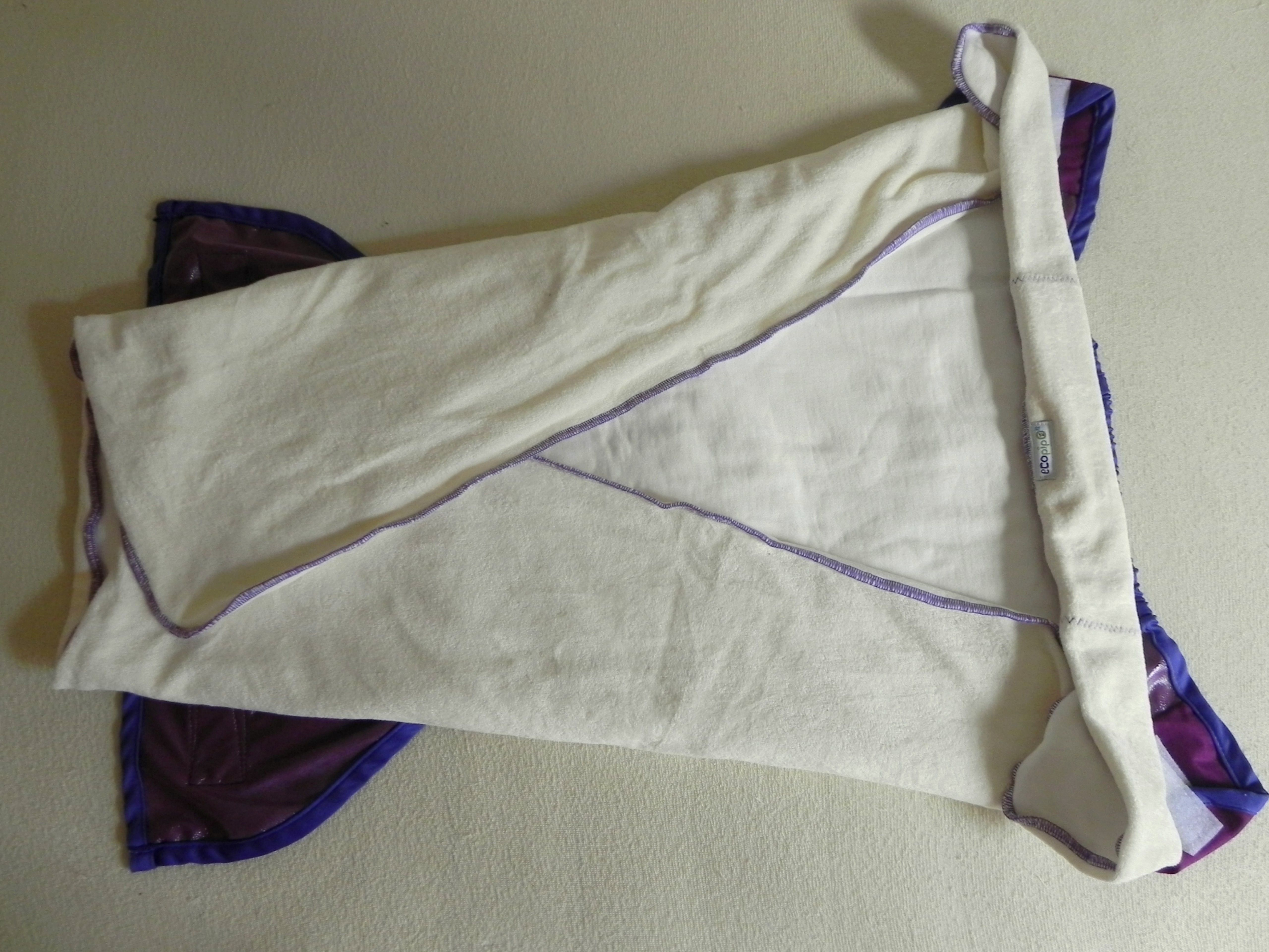 diaper cover and prefolds adult size- ecopipo   Diaper ...