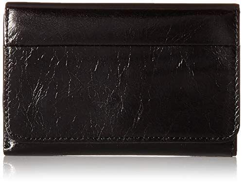 HOBO Vintage Jill TriFold Wallet