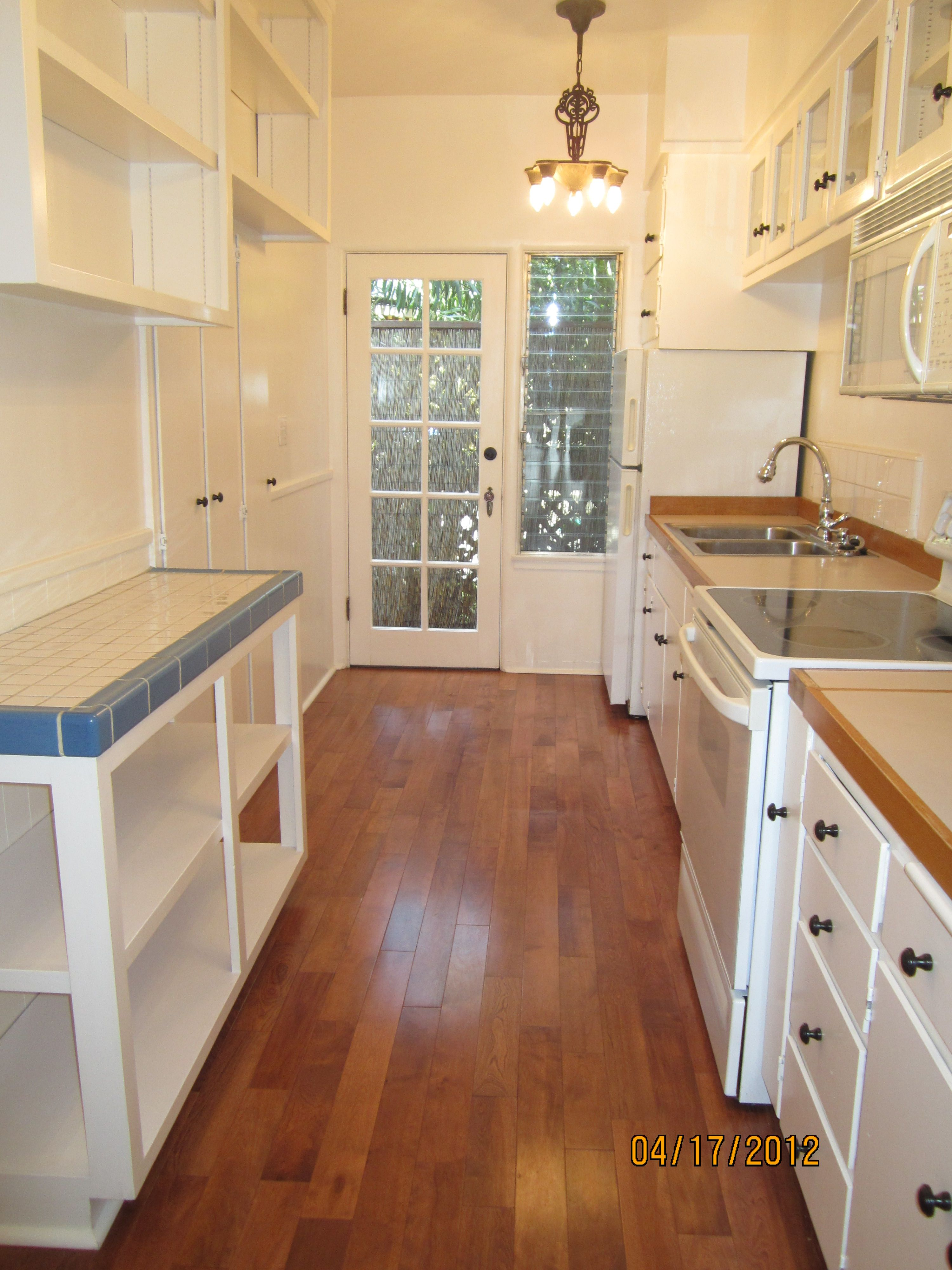 art deco kitchen los angeles apartments for rent los angeles ...