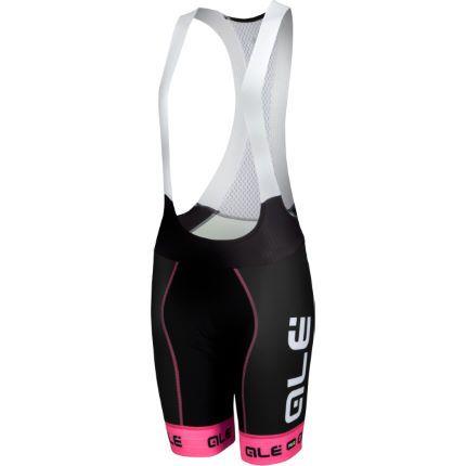 Neon Cycle shorts!! - Wiggle   Alé Women's PRR Barbados Bib Shorts   Lycra Cycling Shorts - £83.60 http://www.wiggle.co.uk/ale-womens-prr-barbados-bib-shorts/