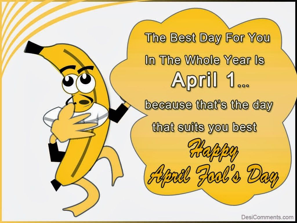 April Fool Background Pictures April Fool Messages April Fools Pranks Jokes For Kids