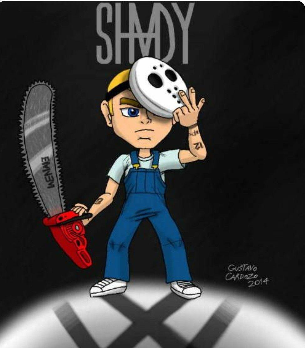 It S 3am In The Morning Eminem Slim Shady Lp Eminem Eminem Slim Shady