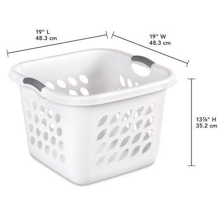 Home Laundry Basket Laundry Basket