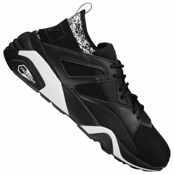 Sportspar #PUMA #Schuhe #Sneaker #Unisex #Damen #Herren