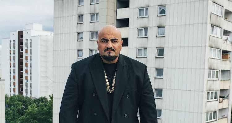 Xatar Giwar Hajabi Vermogen Einkommen Des Rappers 2020 In 2020 Rapper Olexesh Jugendzentrum