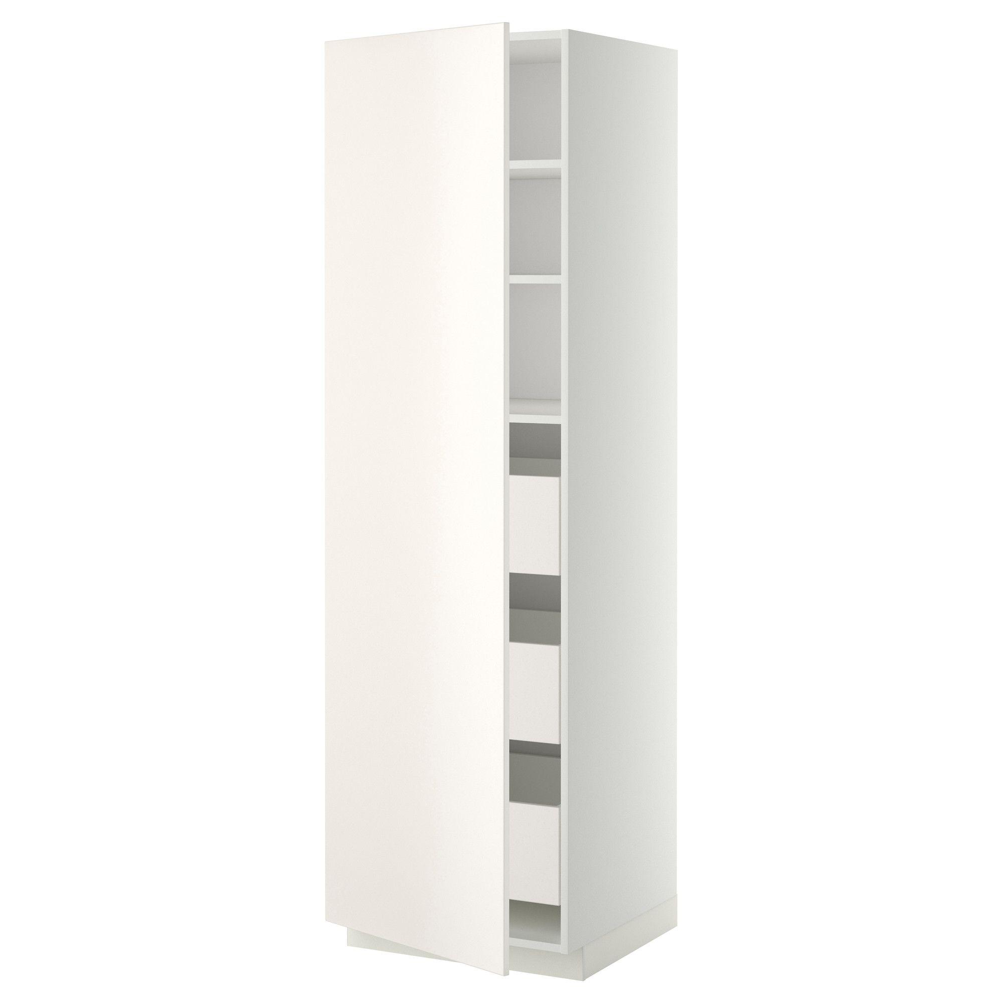 Battiscopa In Legno Ikea. Fabulous Battiscopa Bianco Ikea Best ...