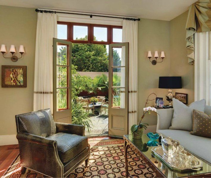 Nice Kiawah, Seabrook, Isle Of Palms U0026 Charleston Interior Design Firm: Michael  Mitchell.