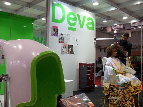 Conheça o ritual Deva, no post: http://bit.ly/IywlWv