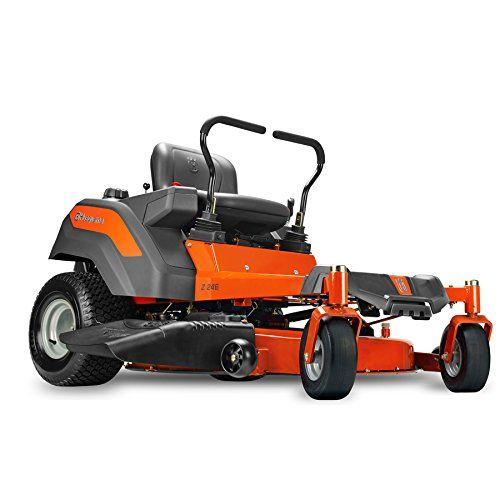 Zero Turn Riding Lawn Mowers Best Zero Turn Mower Best Riding Lawn Mower Zero Turn Lawn Mowers