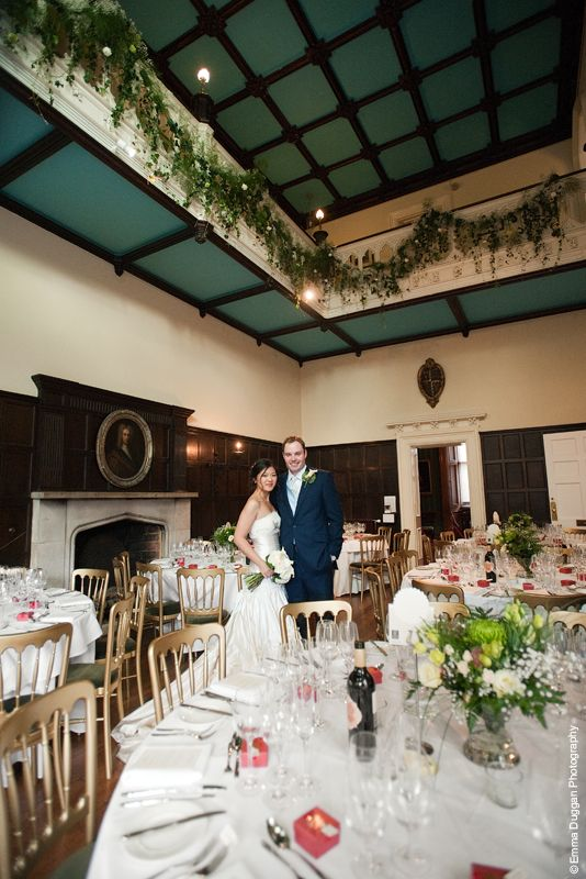 Chiddingstone castle wedding venue in kent chiddingstone castle chiddingstone castle wedding venue in kent junglespirit Image collections