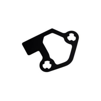 Acdelco Engine Timing Chain Tensioner Gasket Chevrolet Captiva Sport Chevrolet Captiva Engineering