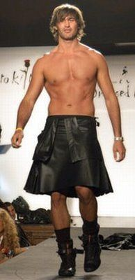 men in skirt - Google Search | Masculine skirts and dresses ...