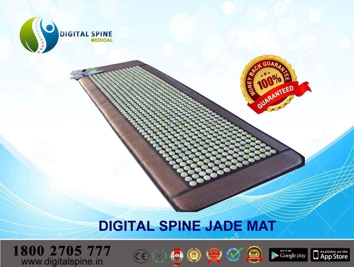 digital spine jade mattress health care pinterest medical