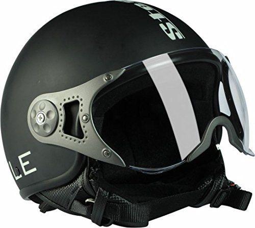 Top 10 Cool Branded Motorcycle Helmet In India Cool Bike Helmets