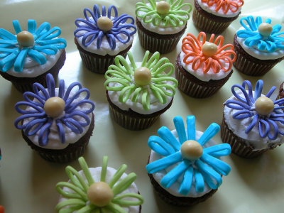 Go to the butterflycupcakes on this site!