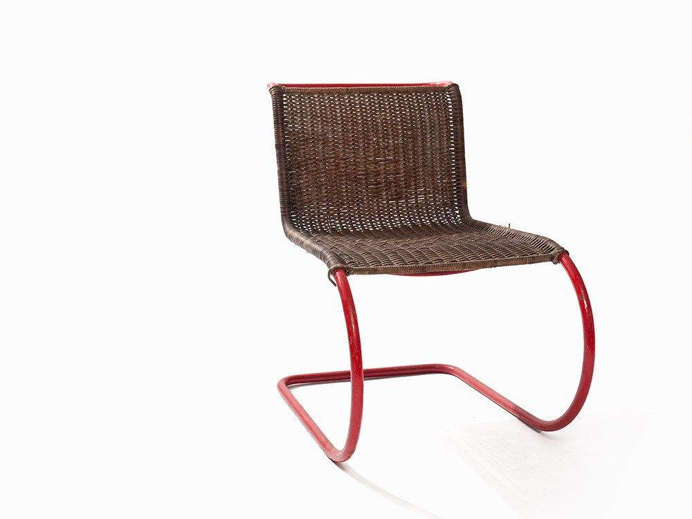 Coprisedie Thonet ~ 21 best thonet images on pinterest antique furniture armchairs